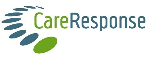 Care Response Support